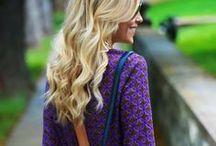 style / by Katelyn DePrekel