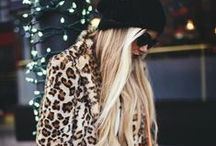 My Style/fashion for him and her / by natercia achadinha