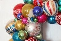 Christmas / by Robin Tillman