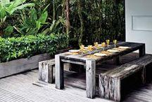 MOLITLI ♡ TAFELS OP MAAT / Eigentijds wonen is stijlvol wonen. Met aandacht voor vorm, kleur en de perfecte combinatie van tijdloosheid en originaliteit. Duurzaamheid en gemak staan eveneens hoog op de prioriteitenlijst. Betonlookdesign is een eigenzinnige specialist die vloeren, muren en deuren een prachtige betonlook kan geven. Betonlookdesign realiseert ook meubels zoals hippe tafels en trendy tuinmeubilair.  Op dit bord vind je onze laatste projecten en beelden waar wij onze inspiratie vandaan halen. ENJOY!