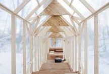 dream house / by Alana Cole Tavares