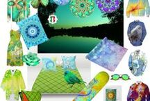 Fashion - Trends - Shopping - Polyvore - Shop For Fun / If you know someone that make fashion sets featuring their own POD products - feel free to invite them to this board. Independent artists/designers often struggle to get the word out so if you see a set you like please Like or Share it. All help is highly appreciated. All the sets you see here got one or more product with design made by Indie artists/designers.