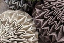 Texture / by Interior Design Fair