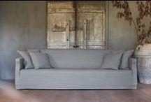 MOLITLI ♡ HOFFZ / Bekijk hier onze prachtige collectie van Hoffz.