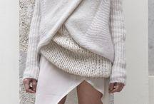 Knit-Inspo
