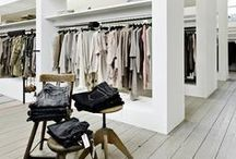 MOLITLI loves restyling shops / by Molitli Interieurmakers