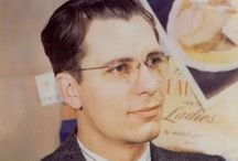 Jim Flora