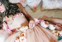 Wedding Closet