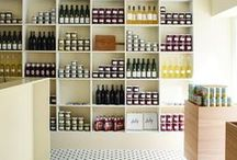 Shop, Store & Retail / Interior Design Fair Retail Inspiration / by Interior Design Fair