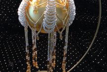 Britt's jewelery & beadwork
