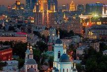 Russia ❤️