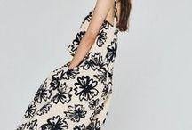 Arc & Bow | Fair Trade Fashion Brand with Organic Materials