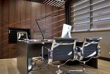 OFICINAS Z+1 / Para espacios de trabajo increíbles, funcionales, modernos y con la última tecnología