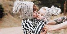 Kids & Baby | Ethi
