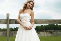 Wedding Dresses / wedding dresses 2015,wedding dresses cheap,wedding dresses with sleeves online,discount wedding dresses online,discount wedding dresses houston / by Vampal Dresses