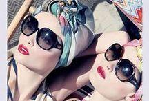 Style / by Stephanie Salateo