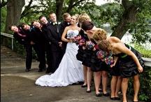 Wedding Photo Ideas / Wedding photo ideas... / by Monique Cimino