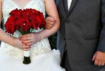 Wedding!! / by Monique Cimino