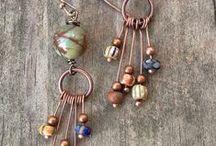 Jewelry n Stuff