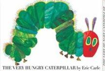 Great Kids' Books