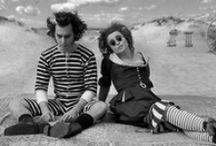 Movies I love / by Stephanie Salateo