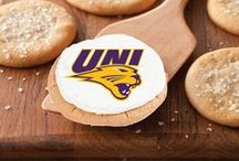 Tailgating Necessities / All the necessary tools needed to make that great burger, enjoy lawn games, and celebrate the best day of the week; Saturday's in the fall!