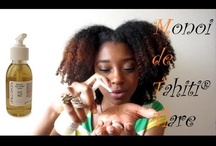 Vloggers We Love! / by Anita Grant Natural Cosmetics