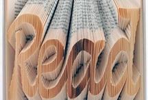 Books STUFF / by Carol Kline