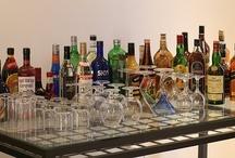 alcohol / by Gena Meadows
