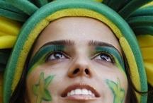 2013 Brazil! / by iFest