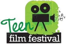 Teen Film Festival 2012 /  The Teen Film Festival is presented by Greenwood Public Library,