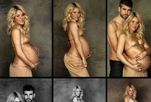Maternity Photography / by Aisha Zahir