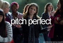 Pitch Perfect<3