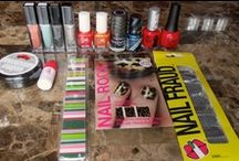 Cosmetics For Sale  / Blog Sale - cosmetics such as Mally, Bare Escentuals, WEN, Dalton, Joan Rivers, Nick Chavez, and more.  Jewelry, book, Tracy Anderson exercise DVD and more.  Drop by today for a bargain!  Visit my blog sale at:  http://peacemanor.blogspot.com