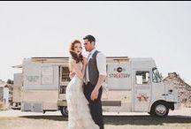 Wedding  / by Stephanie Salateo