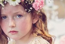 what if I'd followed my childhood dreams? / e se eu tivesse seguido meus sonhos de infância? / by Stephanie Salateo