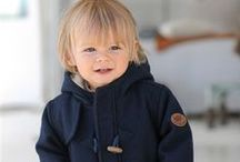 Herbst/Winter 2013 - Babymode