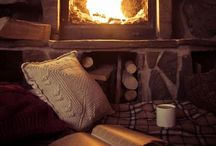 Things I Need To Survive A Minnesota Winter! / The best things to make Winter enjoyable!