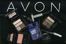 New York Fashion Week - Dennis Basso Sponsoru Avon! / New York Moda Haftası'nda ünlü tasarımcı Dennis Basso'nun birbirinden özel tasarımlarını sunduğu göz alıcı defilesi, Avon'un makyaj sponsorluğunda gerçekleşti. / by Avon Türkiye