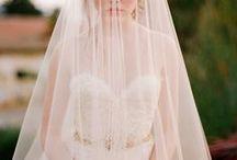 Callacelli Wedding
