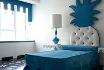 Home Remodeling Ideas / by Marcea S