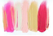 Colour palettes | Colour inspiration