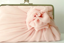Dresscode touch of pink