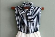 clothes i want :) / In my dream closet. Wish list.  / by Lauren Stevens