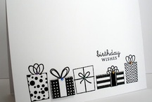 Craft / Fun ideas for holiday treats, nights out/in with the hubs, and things to do with the kids--someday.