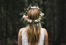 weddings + ceremonies