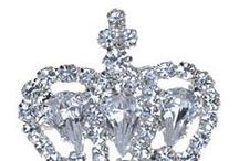 Gifts that dazzle / Britannia's Royal jewellery collection