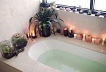 home {bath}