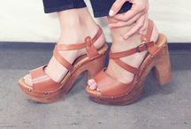 style {shoes}