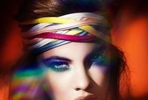 ✿⊱╮aCcEsSOriZe yOuR hAiR ╮⊱✿ / by Carito Araujo-Golcher